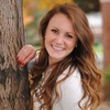 Hailey tutors General Math in Provo, UT