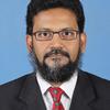 Saifuddin tutors GMAT in Sydney, Australia