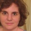 Erin tutors Linear Algebra in Palo Alto, CA
