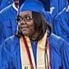 Rachael tutors in Newton, MS