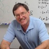 James tutors Chemistry in Exton, PA
