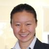 Emily tutors Psychology in Brisbane, Australia