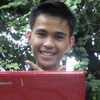 Samuel is a Manila, Philippines tutor