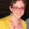 Carolyn J. -  tutor Blue Springs