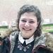 Tehilla tutors Trigonometry in Cincinnati, OH