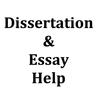 Dissertation / Essay Tutor tutors English in Kirkby Stephen, United Kingdom