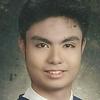 Arturo tutors Chemistry in Calamba, Philippines
