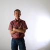 Han Wei tutors English in Kuala Lumpur, Malaysia