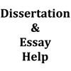 Essay / Dissertation Writer tutors Study Skills in London, United Kingdom
