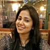 Richa is an online AP Music Theory tutor in Cherry Hill, NJ