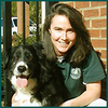 Jill tutors Earth Science in Watkinsville, GA