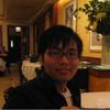 Willie tutors Mandarin Chinese in New York, NY