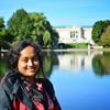 Rajmita tutors C/C++ in Cleveland, OH
