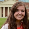 Lauren tutors MCAT in Winston-Salem, NC