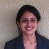 Rajvi tutors Accounting in Addison, TX