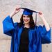 Sarah tutors IB Extended Essay in Tempe, AZ