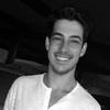 Jordan tutors Microbiology in Hidden Hills, CA