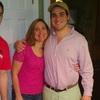 Jason tutors LSAT in Tuckahoe, VA