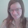 Mary Kate tutors Organic Chemistry in Houston, TX