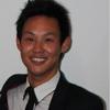 Jason tutors General Math in Sydney, Australia