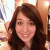 Alexandra tutors Pre-Calculus in Scotch Plains, NJ
