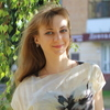 Iryna tutors SAT in Barcelona, Spain