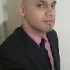 Esteban is a Cleveland, OH tutor