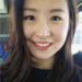 Erin tutors Study Skills in Champaign, IL