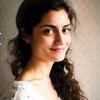 Bahar tutors Philosophy in North York, Canada