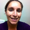Melissa tutors English in Drexel Hill, PA