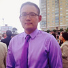 Jun tutors Accounting in West Orange, NJ