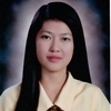Kriztel tutors English in Lucena, Philippines