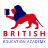 British Education Academy tutors English in Madrid, Spain