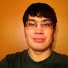 Andrew tutors Physics in Seattle, WA