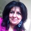 Gina tutors in Houston, TX