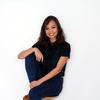 Angeli Kaye tutors Psychology in Manila, Philippines