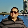 Maykel tutors C/C++ in Tampa, FL