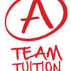 A Team Tuition tutors in Gold Coast, Australia