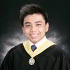 Brandon tutors Japanese in Manila, Philippines