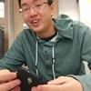 Ryan tutors Calculus 1 in Lynnwood, WA