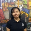 Eloiza tutors Java in Manila, Philippines
