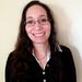 Sophie Paulette tutors French in Orlando, FL