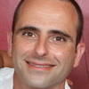 Gianluigi tutors English Spoken Written in Melbourne, Australia