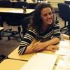 Emily tutors in Haledon, NJ