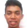John Jaykel tutors ACT in Manila, Philippines