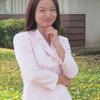 Yilin tutors in La Verne, CA