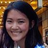 Joanne tutors SAT Math in Manila, Philippines
