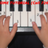 Piano tutors in Tambong, Philippines