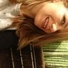Elizabeth tutors Study Skills in Craigieburn, Australia