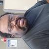 Freddy tutors IB Mathematics SL in Kansas City, MO